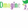 Dmagine's avatar