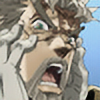 DMagnum2's avatar