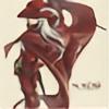 DMajick3's avatar