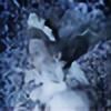 DmajicPhotography's avatar