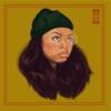 dmajuuu's avatar