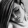 dmalakian's avatar