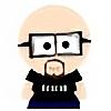 dmambell's avatar