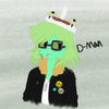 Dman0505055's avatar