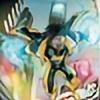 dman1234er's avatar