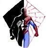 Dman197's avatar