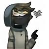 Dman4410's avatar