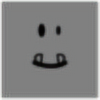 dman47332's avatar