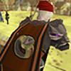 Dmanful1's avatar