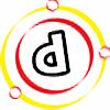 dmangakaz's avatar