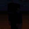 DmanGaming08's avatar