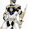 dmann2's avatar
