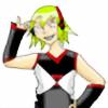 dmansfi2's avatar