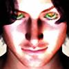 DMantz's avatar
