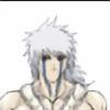 DMANxTHExSAVAGE's avatar