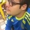 dmarcodg's avatar