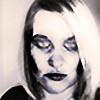 DMarie555's avatar
