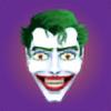 dmart242's avatar