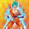 dmason014's avatar