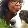 dmasque13's avatar