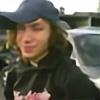 dmastak's avatar