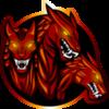 Dmaster25's avatar