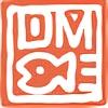 dmatanski's avatar