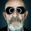 dmatasiete's avatar