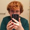 Dmations's avatar