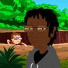 dmatiri's avatar