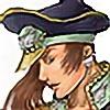 DMaula's avatar