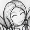 DMausf's avatar