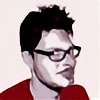 dmax666's avatar