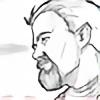 dmaxcustom's avatar