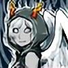 DMAYoru's avatar