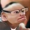 dmazurowski's avatar