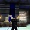 DMBLaan's avatar