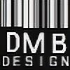 DMBoyleDesign's avatar