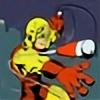 DMC-Designs's avatar