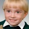 dmc-troll's avatar