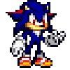 DmCExpert's avatar