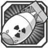 dmcn88's avatar