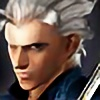 dmcvergilfan's avatar