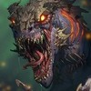 DMDaniswar's avatar