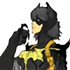 DmDynasty's avatar