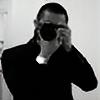 dmecm's avatar