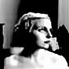 Dmekare's avatar