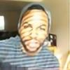 DMel87's avatar