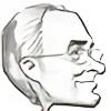 dmengel's avatar