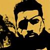 dmentelibre's avatar